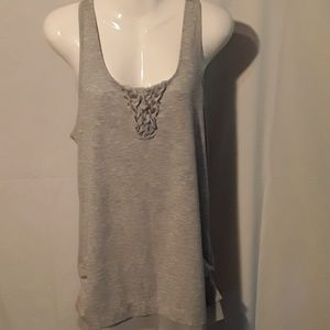 Nanette Lepore medium sleeveless top